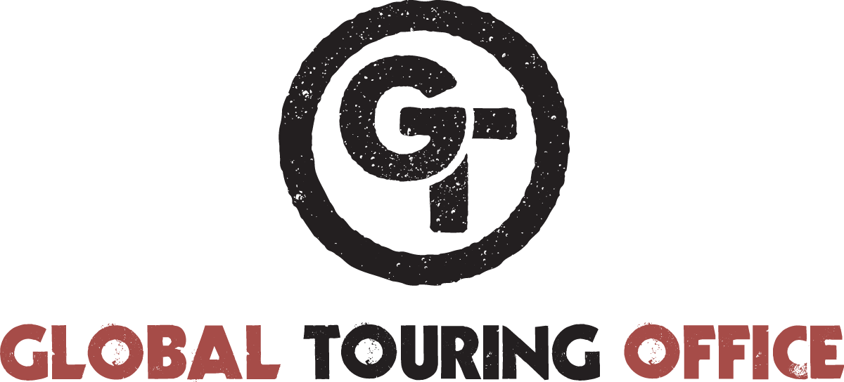Global Touring Office